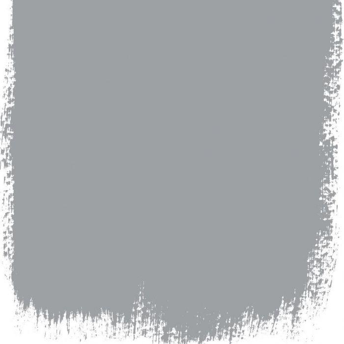 BATTLESHIP GREY - NO 42 - PERFECT FLOOR