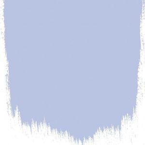 FRENCH LAVENDER - NO 136 - PERFECT MATT EMULSION - PAINT SAMPLE POT - 125ML