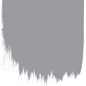 AUTUMN MOOR - NO 151 - PERFECT MATT EMULSION - PAINT SAMPLE POT - 125ML
