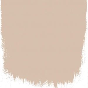 WICKET NO 159 PERFECT EGGSHELL PAINT