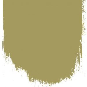 RETRO OLIVE NO 173 PERFECT FLOOR PAINT