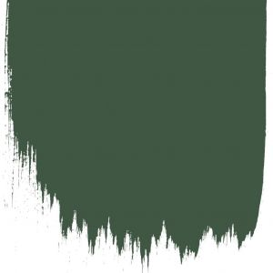 CEDAR TREE - NO 176 - PERFECT MATT EMULSION - PAINT SAMPLE POT - 125ML