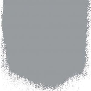 APPLETON GREY - NO 38 - PERFECT MATT EMULSION - PAINT SAMPLE POT - 125ML