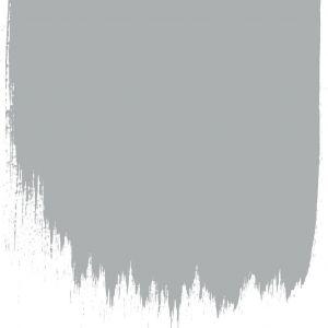 CHEVIOT FLANNEL - NO 39 - PERFECT MATT EMULSION - PAINT SAMPLE POT - 125ML