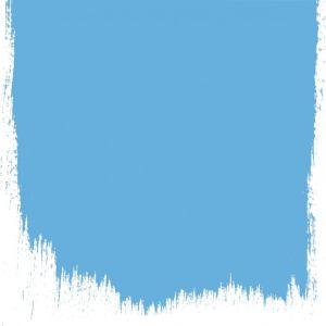 CORNISH WARE - NO 48 - PERFECT MATT EMULSION - PAINT SAMPLE POT - 125ML