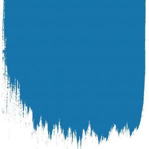 DELFT TILE - NO 53 - PERFECT MATT EMULSION - PAINT SAMPLE POT - 125ML