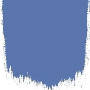 BLUEBELL - NO 55 - PERFECT MATT EMULSION - PAINT SAMPLE POT - 125ML