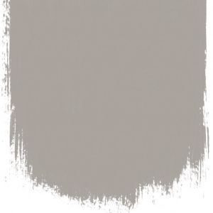 PEBBLE NO 23 PERFECT MATT EMULSION PAINT