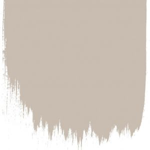 COTSWOLD STONE NO 25 PERFECT MATT EMULSION PAINT