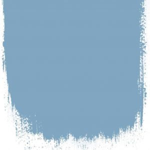 BORAGE FLOWER BLUE NO 46 PERFECT MASONRY PAINT