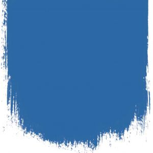 LAPIS LAZULI NO 51 PERFECT MASONRY PAINT