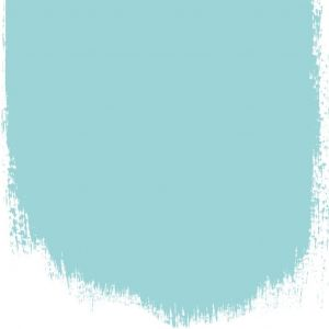 AQUA NO 72 PERFECT EGGSHELL PAINT