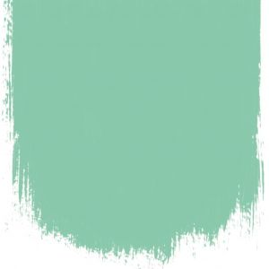 RETRO JADE NO 79 PERFECT EGGSHELL PAINT