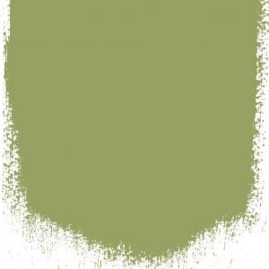 ASPARAGUS FERN NO 94 PERFECT FLOOR PAINT