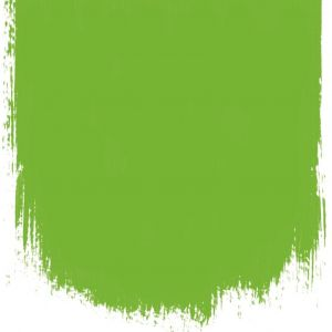 VARESE LEAF NO 93 PERFECT FLOOR PAINT