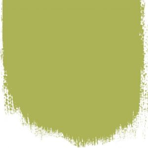 GREENGAGE NO 100 PERFECT FLOOR PAINT