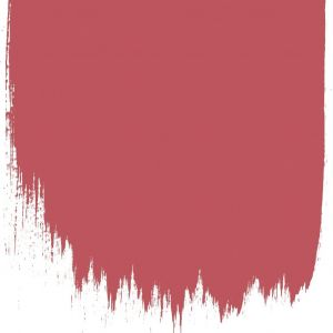 DAMASK ROSE NO 123 PERFECT FLOOR PAINT