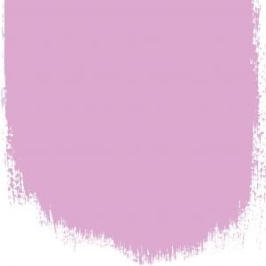 FIRST BLUSH NO 128 PERFECT FLOOR PAINT