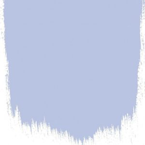 FRENCH LAVENDER NO 136 PERFECT EGGSHELL PAINT