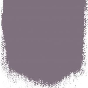 PURPLE BASIL NO 150 PERFECT EGGSHELL PAINT