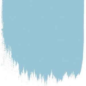 JAY'S FEATHER - NO 67 - PERFECT MATT EMULSION - PAINT SAMPLE POT - 125ML