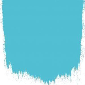 INDIAN OCEAN - NO 71 - PERFECT MATT EMULSION - PAINT SAMPLE POT - 125ML