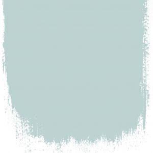 CELADON - NO 74 - PERFECT MATT EMULSION - PAINT SAMPLE POT - 125ML