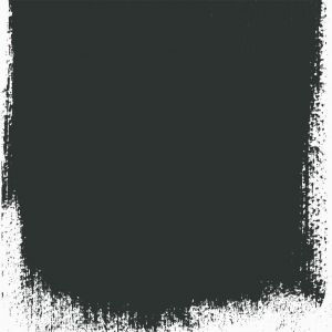 BLACK INK NO 156 PERFECT EGGSHELL PAINT