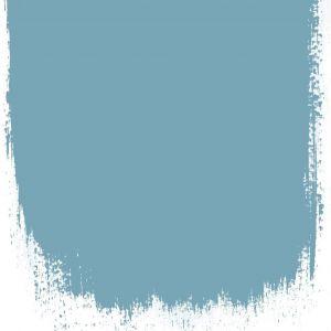 TG BLUE NO 64 PERFECT FLOOR PAINT
