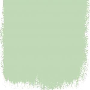 GLASS GREEN - NO 98 - PERFECT MATT EMULSION - PAINT SAMPLE POT - 125ML