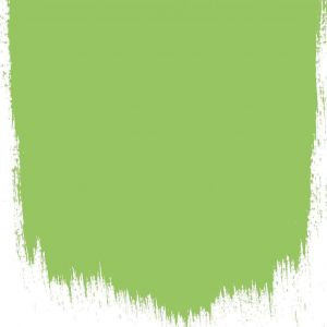 TG GREEN - NO 99 - PERFECT MATT EMULSION - PAINT SAMPLE POT - 125ML
