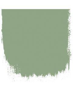 VINTAGE GREEN NO 172 PERFECT MATT EMULSION PAINT