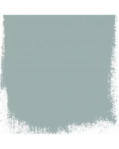 EUCALYPTUS LEAF NO 73 PERFECT MATT EMULSION PAINT