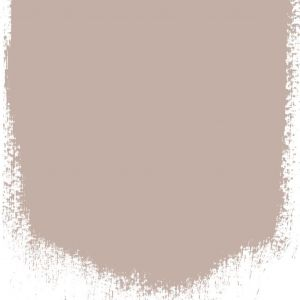 PALE BIRCH NO 24 PERFECT EGGSHELL PAINT