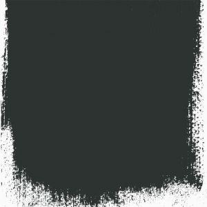 BLACK INK NO 156 PERFECT MATT EMULSION PAINT